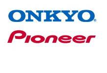 Aqipa übernimmt Vertrieb für Onkyo und Pioneer Europe