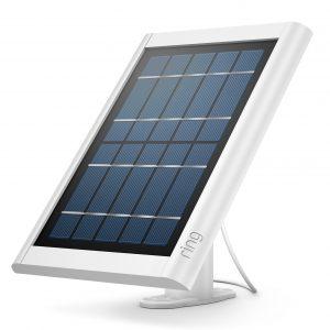 Solar-Panel_Silo_WT