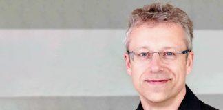 High End Society: Jürgen Timm neuer Vorsitzender des Vorstands