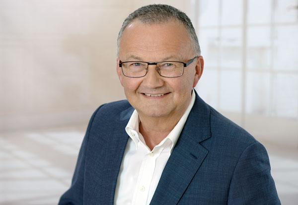 Hisense präsentiert neue 4K-ULED-TVs zur IFA 2018