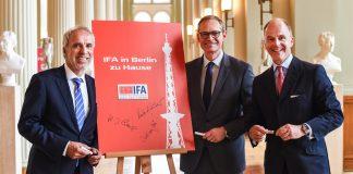 gfu_IFA_Vertragsverlängerung
