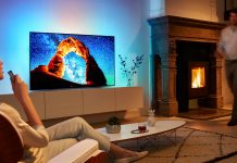 tp-vision-philips-65oled803-lifestyle1