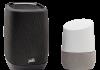 Polk_Assist_Google_Home_Speaker_Black
