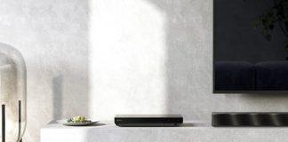 Sony_UBP-X500 Lifestyle