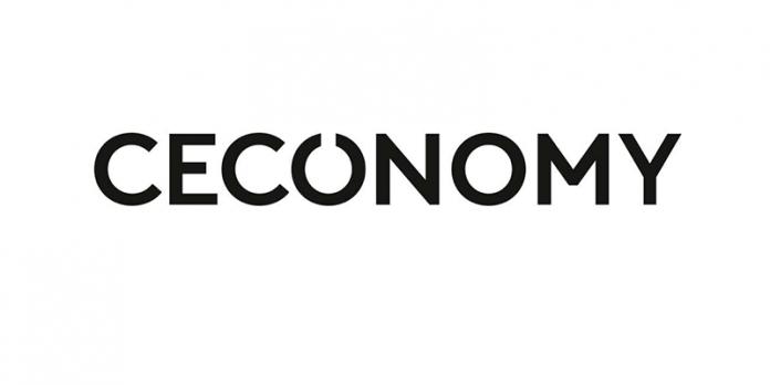 Ceconomy-Logo