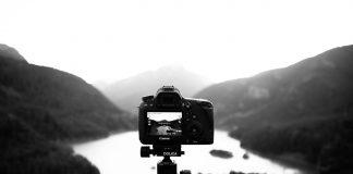camera-canon_stativ_landschaftsfotografie