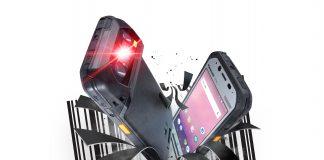 Panasonic_robustes_Smartphone_FZ-N1_2018