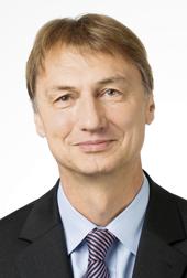 Henrik Köhler