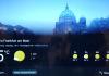 LG-GoogleAssistant Update