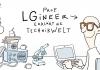 LG Prof LGineer