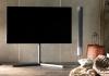 Loewe-TV-Spot