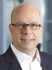 Markus Nierhaus