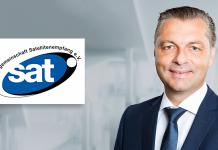 AG Sat: Matthias Dienst