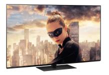 Panasonic-TV FZW 804