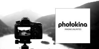 Photokina 10-2018