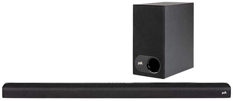 Polk Audio-Signa S2