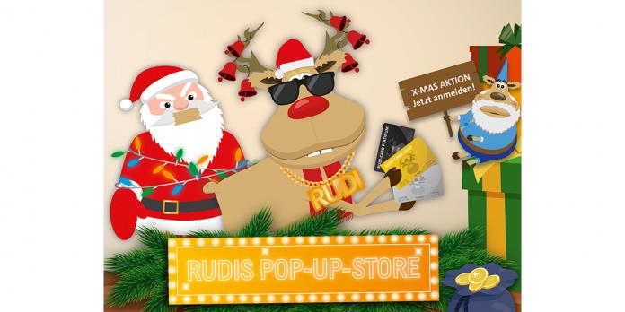 assona-Weihnachtsaktion