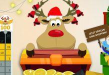 assona_Weihnachtsaktion_2018_Rudi_Aktionsstart