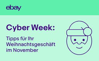 ebay Elec Cyberweek