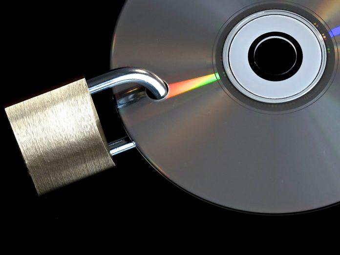 encrypted-pixabay_datensicherheit