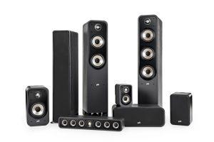 polk_signature_series_component_speaker_family