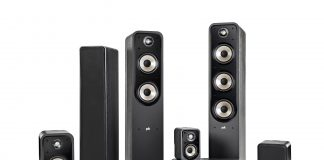 polk_signature_series_component_speaker_family