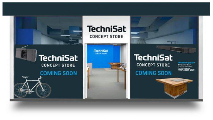 technisat_concept-store