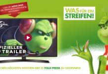 LG_Der Grinch Weihnachtskampagne_2