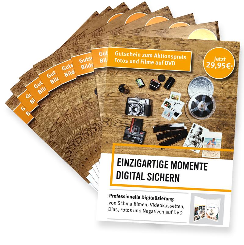 Digitalspezialist-Gutscheine
