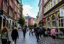 Konsum_Einkaufspassage_Fußgängerzone_Pixabay