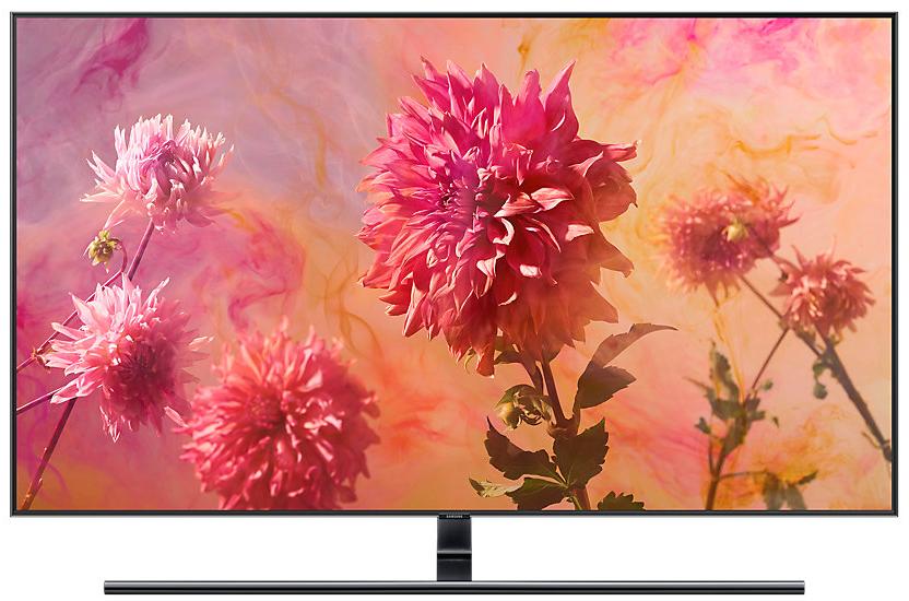 Samsung QLED-TV Q9