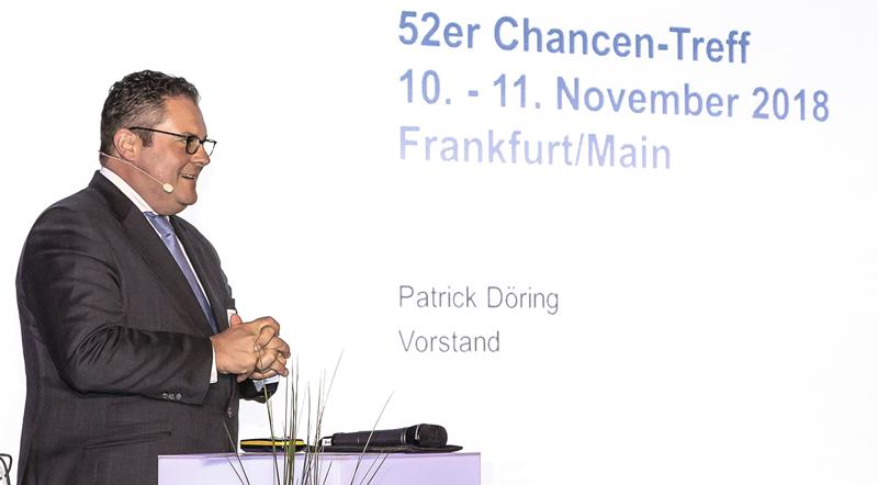 Wertgarantie Patrick Döring