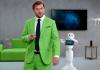 freenet TV-Spot