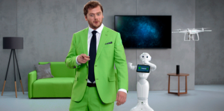 freenet TV-Spot