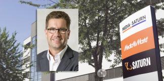 Wolfgang Kirsch verlässt MediaMarktSaturn