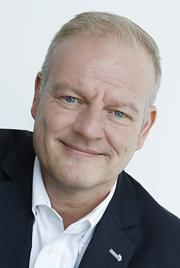 Jan van Baßhuysen