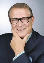Franz Simais