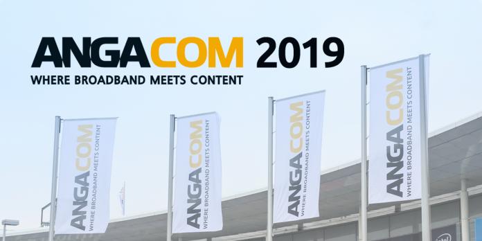anga com 2019