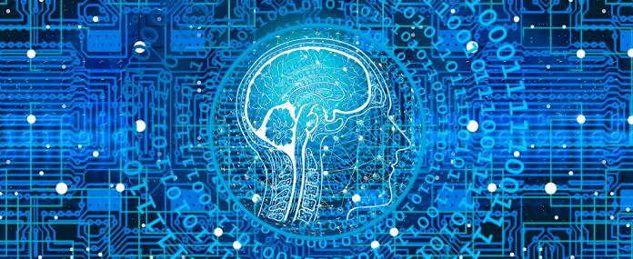 Deloitte-Studie: Das bringt das Tech-Jahr 2019