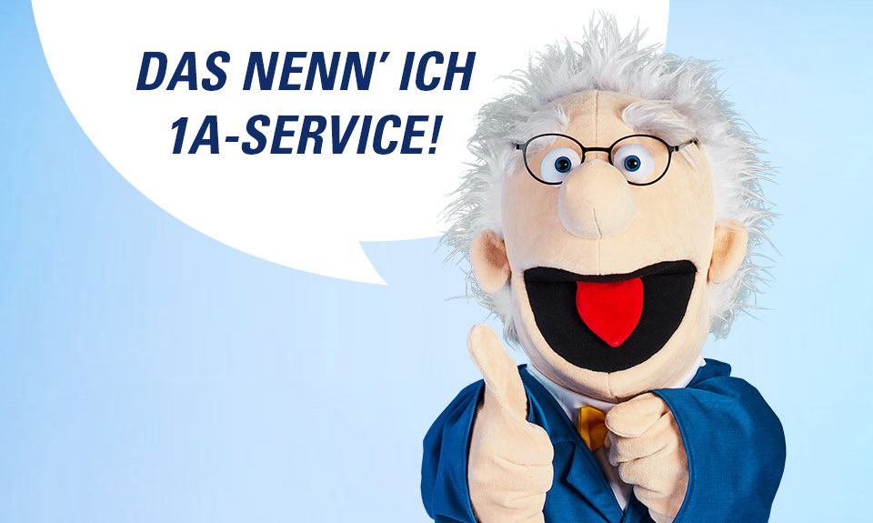 telering Service
