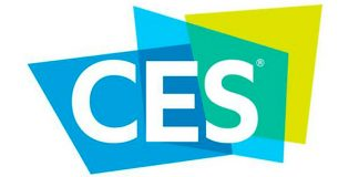 TV-Highlights der CES 2019