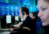 Telekom Cybersecurity