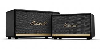 Marshall Stanmore II und Acton II