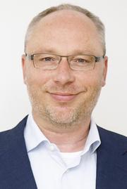 Martijn van Hout