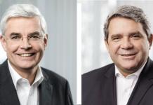 EP: Friedrich Sobol übernimmt Leitung von Medimax