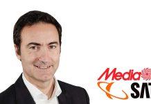 Ferran Reverter MSH