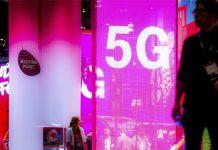 Telekom 5G Foto: Deutsche Telekom AG