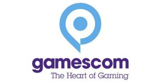 gamescom The heart of gaming