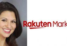 Rakuten Marketing mit neuer Senior Sales Managerin