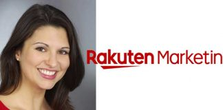 Rakuten Marketing mit neuer Senior Sales Managerin